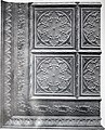 Ceilings and Side Walls - Catalogue no 60 (1900) (14792984473).jpg