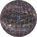 Celestial Sphere - Full with borders.png