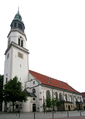 Celle Church.png