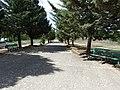 Cementerio Vva G 05.jpg