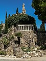 Cementerio de Torrero-Zaragoza - P1410297.jpg