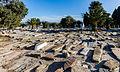 Cementerio judío, Tánger, Marruecos, 2015-12-11, DD 31.JPG