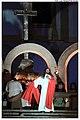 Cenas de Cristo 2012 (6901554988).jpg
