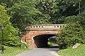 Central Park Bridge (4688304769).jpg