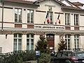 Centre Administratif Municipal - Le Plessis-Robinson (FR92) - 2021-01-03 - 1.jpg