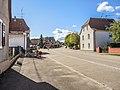 Centre du village.de Soppe-le-Bas.jpg