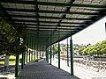 Centro, Tlaxcala de Xicohténcatl, Tlax., Mexico - panoramio (17).jpg