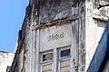 Centro Histórico de Salvador Bahia 2019-8750.jpg