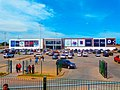 Centro comercial Hiper-Galerías Valle de la Pascua.jpg