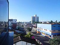 Centro de Alagoinhas.jpg