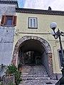 Centro storico di Rapone 4.jpg