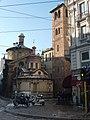Cerchia dei navigli, Milano, Italy - panoramio (2).jpg