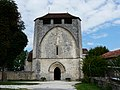 Cercles église (1).jpg