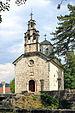 Cerkiew na Ćipurze w Cetinje 03.jpg