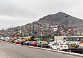 Cerro de San Cristóbal, Lima, Perú, 2015-07-28, DD 118.JPG