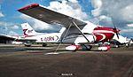 Cessna 172S (15943725849).jpg