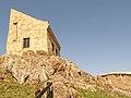 Cetatea Rupea - panoramio (7).jpg