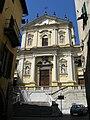 Ceva-Duomo.jpg