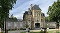 Château Forêt - Livry Gargan - 2020-08-22 - 4.jpg
