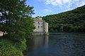 Château de Castanet 9.JPG