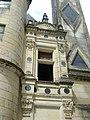 Château de Chambord 021.JPG