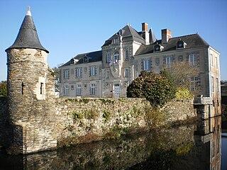 Sainte-Luce-sur-Loire Commune in Pays de la Loire, France