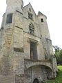 Château de Merlemont 16.JPG
