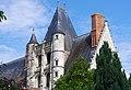 Châteaudun (Eure-et-Loir) (14855107141).jpg