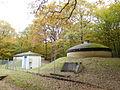 Châteaux d'eau, Arquian, France.jpg