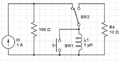 Ch7IndustorSwitchingCircuit.png