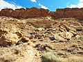 Chaco Culture National Historical Park-100.jpg