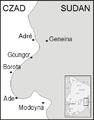 Chad-Sudan border-2.png