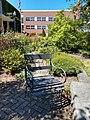 Chadwick Arboretum and Learning Gardens (48579104197).jpg