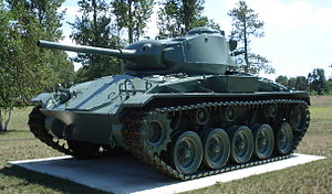 Chaffee light tank cfb borden 2.jpg