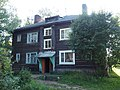 Chagoda, Vologda Oblast, Russia - panoramio (13).jpg