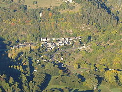 ChambonSurLac Village.jpg