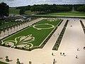 Chambord - château, jardin (06).jpg