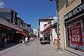 Chamonix - Rue du Docteur Paccard.jpg