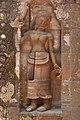 Champasak, Laos, Wat Poo 37.JPG