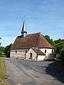 Champoulet-FR-45-église-03.jpg