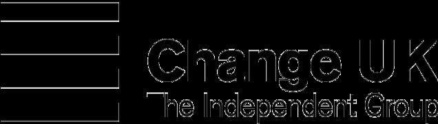 Change UK Logo 2.png
