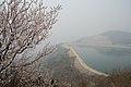 Changping, Beijing, China - panoramio - jetsun (10).jpg