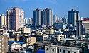 Changsha 2019 2.jpg