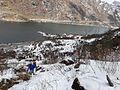 Changu Lake snapshot 5.jpg