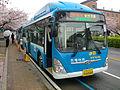 Changwon Bus 6074.JPG