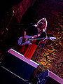 Chantel McGregor. The Caves, Edinburgh 03.jpg