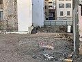 Chantier Construction Îlot Laguiche - Mâcon (FR71) - 2020-12-22 - 3.jpg