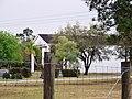 Chapel - panoramio - Idawriter.jpg
