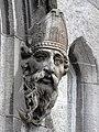 Chapel Royal Dublin exterior 11.jpg