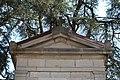 Chapelle Cimetière Pont Veyle Crottet 4.jpg